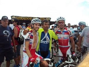 foto(www.ciclismointernacional.com)