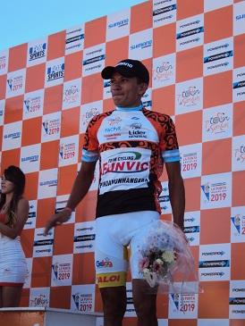 Foto: (ciclismointernacional.com)