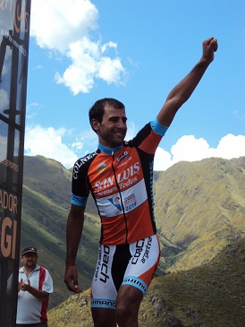 foto:(www.ciclismointernacional.com)
