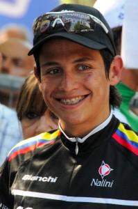 GP Camaiore 2012