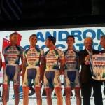 foto:Ciclismo Internacional