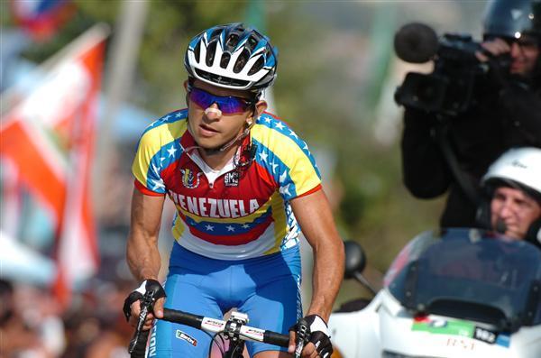 www.ciclismointernacional.com/wp-content/uploads/2014/01/rujano.jpg