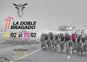 Doble Bragado 2014