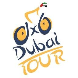 Dubai-Tour