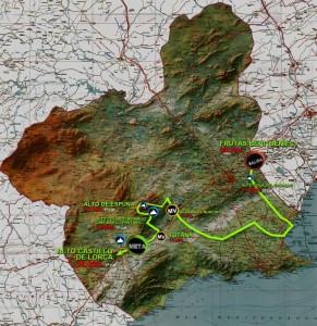Vuelta-Ciclista-a-Murciamapa