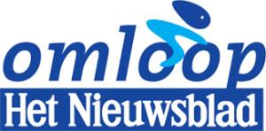 logo_nieuwsblad1