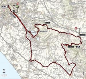 Roma-Maxima-mapa1393872590