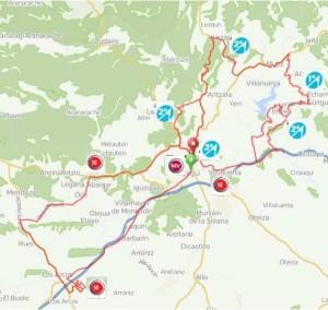 Gran-Premio-Miguel-Indurain-1396467058