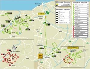 Ronde-van-Vlaanderen-Tour-des-Flandres-1384950819