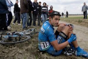 Parijs - Roubaix 2006