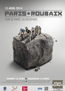 logoParis-Roubaix