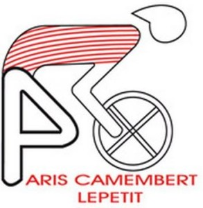 pariscamembertlogo