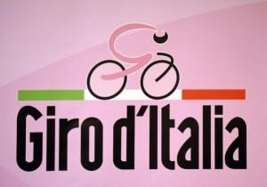 logogiro-d-italia