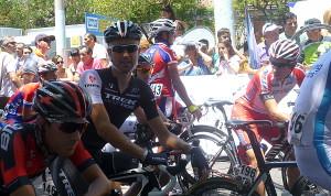 Foto: Ciclismo Internacional