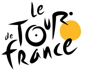 logoTour-de-France
