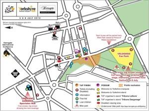 TDFharrogate-map
