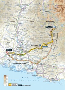 Tour-de-France-Stage-15-1400754189.png