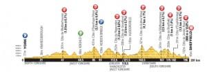 Tour-de-France-Stage-2-1400751066