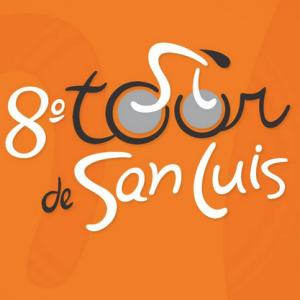Tour-de-San-Luis