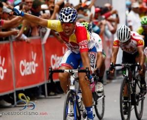 Foto: nuestrociclismo.com