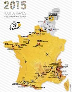 Tour-de-France-1413977050