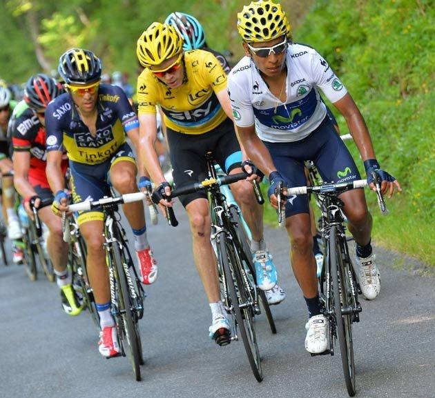 Froome-Quintana-Contador-