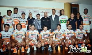 Foto: Bike76.com