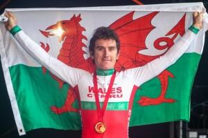 geraint Gales