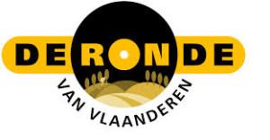 rondelogo1