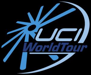UCI_World_Tour_logo