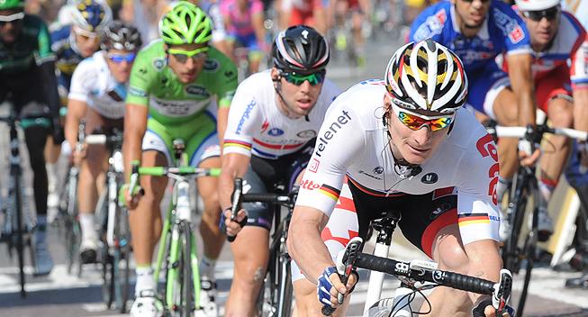 2013, Tour de France, tappa 10 Saint Gildas des Bois - Saint-Malo, Lotto - Belisol 2013, Greipel Andre, Saint-Malo
