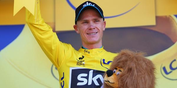 froome3