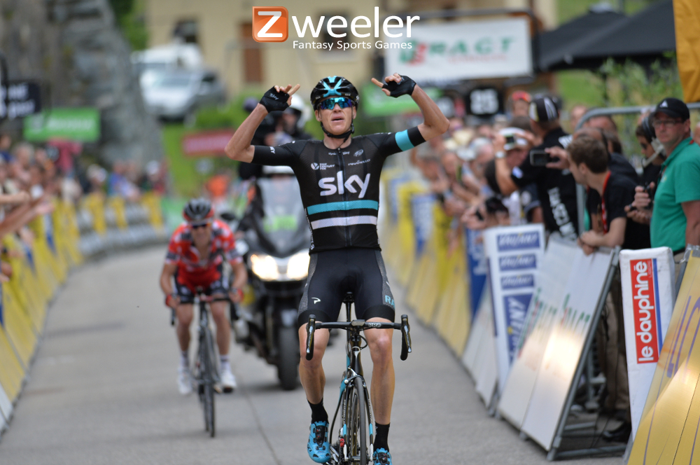 1000-666Froome