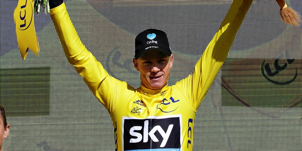 chris froome1