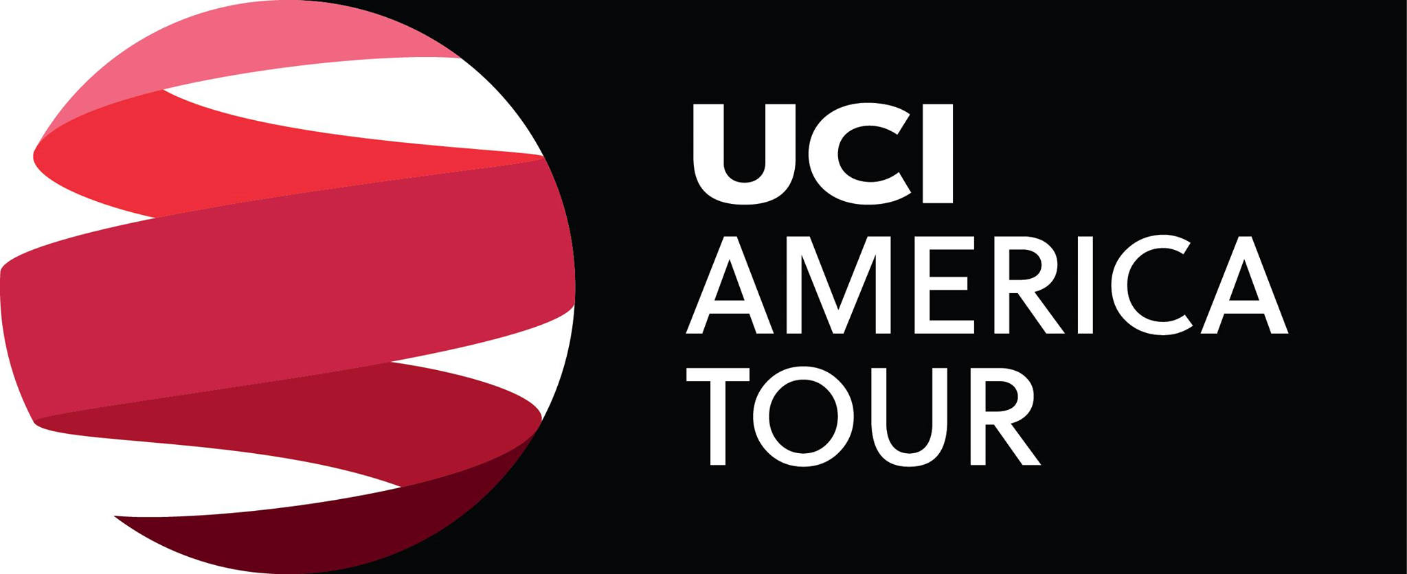 uci america logo 2016