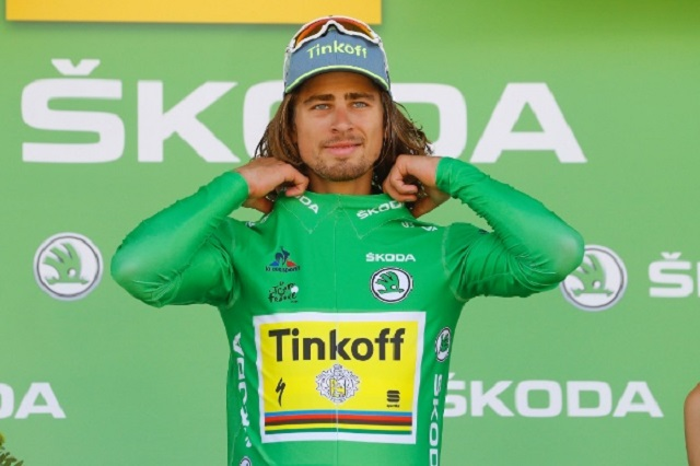peter-sagan-green