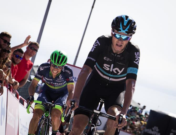 froome-chaves-1