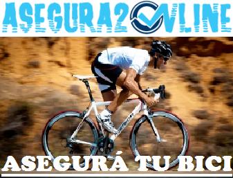 Asegura2online.com