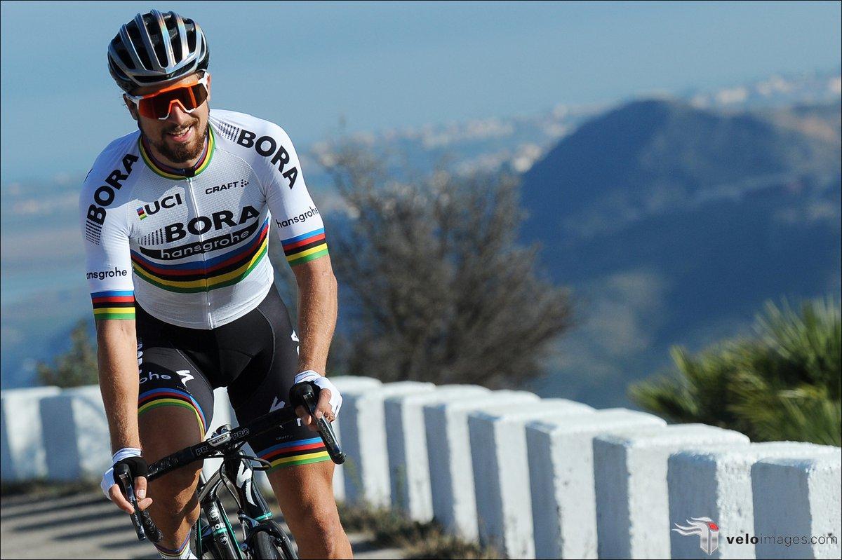 Noticias breves del pelotón – Ciclismo Internacional 463a05fbe213d