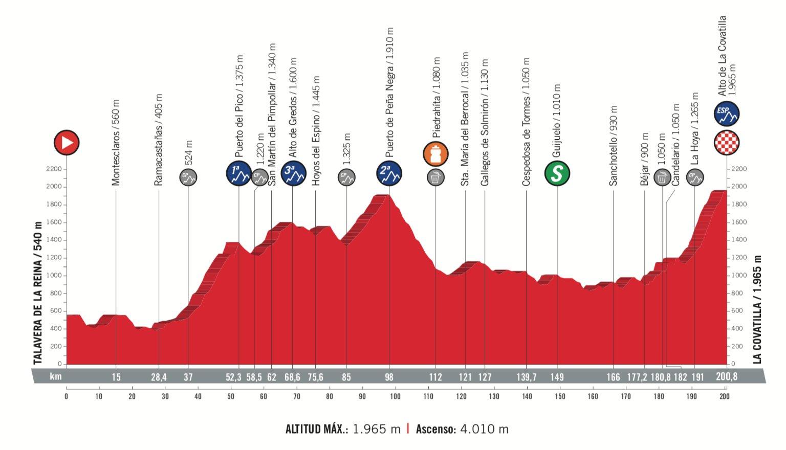 Vuelta-18-9.jpg