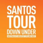 Tour Down Under 2020 – Overall Preview