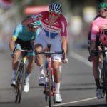 Alpecin – Fenix y Van der Poel invitados a la París – Roubaix