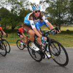 Bardet, Cortina y Van Avermaet cambian de equipo