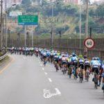 Colombia: A partir del 1 de junio, todos los ciclistas de ruta licenciados podrán entrenar al aire libre