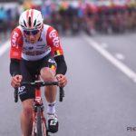 Riders to Watch in 2020 – Jasper De Buyst