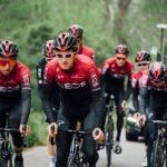 En Mitchelton creen que la salida de Froome puede alterar la dinámica del Tour 2021