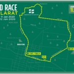 Aussie Road Nats 2020 – Preview