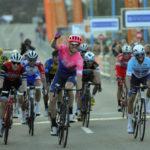 Arranca hoy el Tour de los Alpes Marítimos y de Var, con mejor participación en años