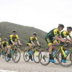 Aevolo Cycling Team será Sub – 24 para ayudar a sus corredores