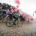 Las clásicas belgas pierden parte de su encanto: no habrá espectadores